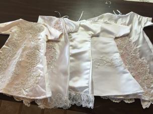 baby_dress2