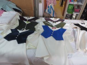 baby_dress3