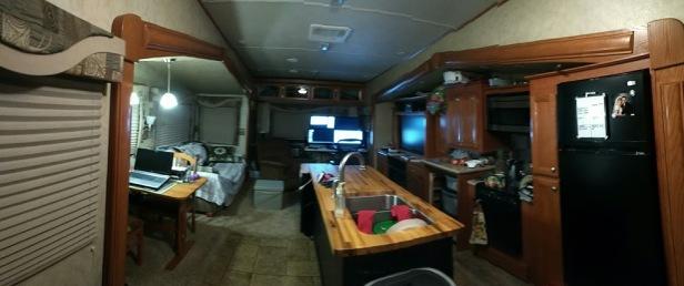 trailer_interior