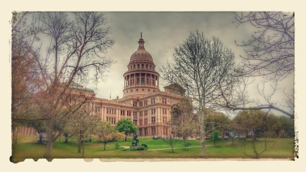 Austin_Capitol