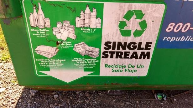 recycling_La_Hacienda2