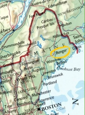 Maine_map